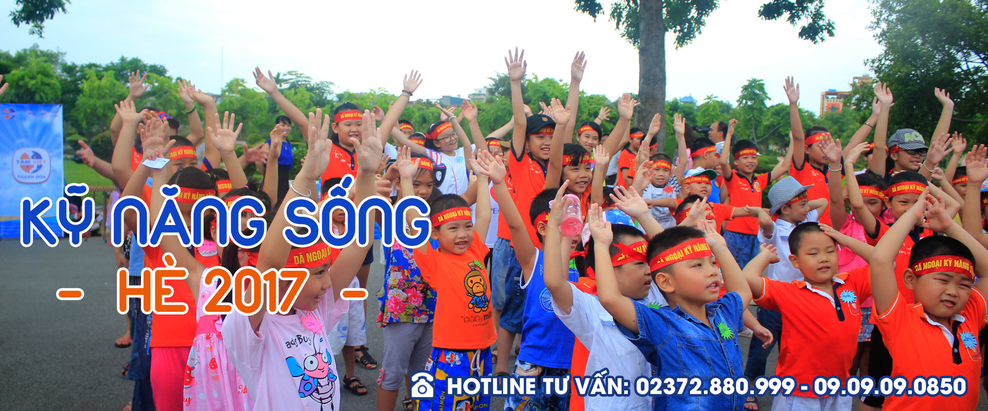 ky-nang-song-he-2017