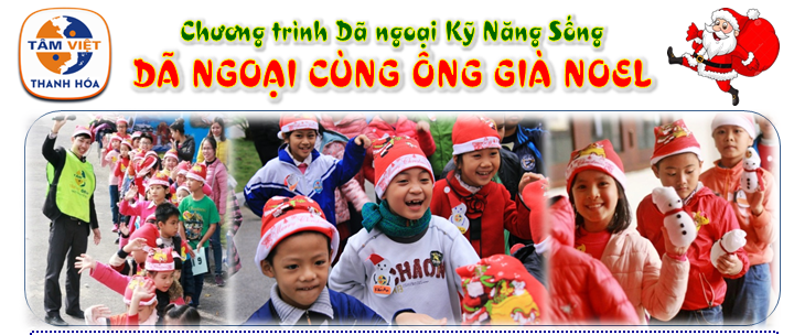 anh-to-roi-noel
